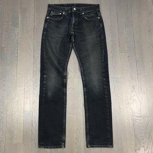 Levi Strauss & Co. Levi's 511 Skinny Denim Jeans